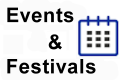 Shark Bay Events and Festivals Directory